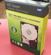 未使用品【1TB】|WESTERN DIGITAL