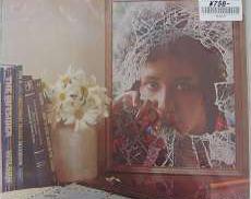 洋楽 COLUMBIA Records