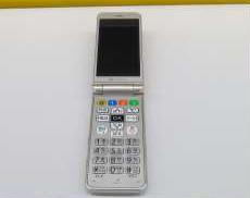 かんたん携帯|SHARP