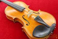 その他サイズ ヴァイオリン GLIGA