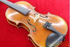 その他サイズ ヴァイオリン YAMAHA