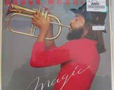 JAZZ/fusion A&M Records