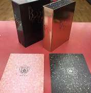 DVD-BOX|フジテレビ