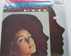 洋楽|Philips Records