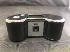 デジタルカメラ CHINON