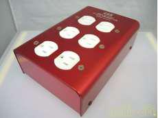 電源BOX|CSE