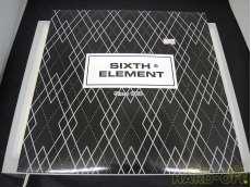 チューニングアクセサリー SIXTH ELEMENT