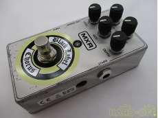 Black Label Chorus MXR