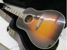 アコースティックギター(エレアコ) GIBSON