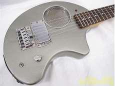 エレキギター・アンプ内蔵ギター FERNANDES