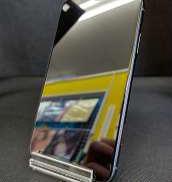 docomo iPhoneXR 64GB APPLE
