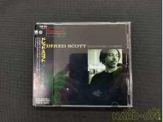 ドレッド・スコット/ブレイキング・コームズ|Polydor Records