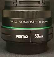 PENTAX用中望遠単焦点レンズ|PENTAX