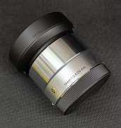 αマウント用広角単焦点レンズ|SIGMA