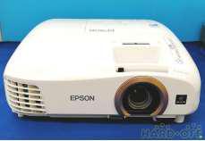 液晶プロジェクター EPSON