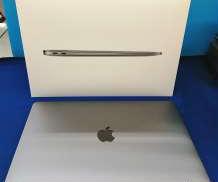 MacBook Air 2020|APPLE