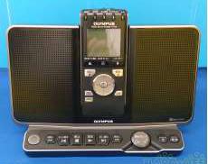 ラジオサーバー|OLYMPUS