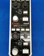 MIDIコントローラー|VESTEX