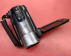 HDDビデオカメラ|CANON