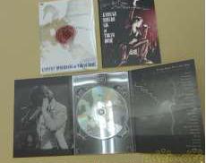 GIG at TOKYO DOME|EMI Music Japan