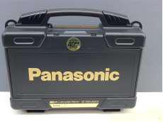 充電スティックインパクトドライバー PANASONIC
