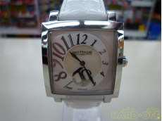クォーツ・アナログ腕時計|SAINTHONORE
