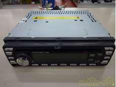 DVDメインユニット L&V