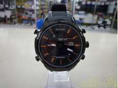 クォーツ・アナログ腕時計|PULSAR