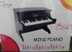 グランドピアノ CLERA