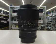 M42マウント用レンズ|MAMIYA