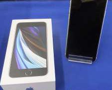 SIMフリー iPhoneSE(第2世代) APPLE