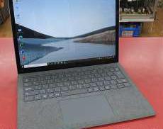 Surface Laptop 3 13.5インチ MICROSOFT