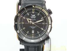 自動巻き腕時計|VOSTOK EUROPE