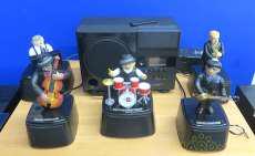 楽器玩具 KENWOOD