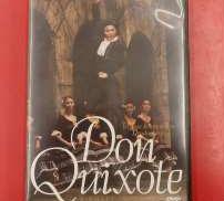 DVD PONY CANYON