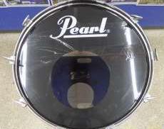 バスドラム(店頭受け取りのみ)|PEARL