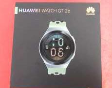 HUAWEI WATCH GT 2e Huawei