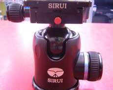 カメラ用雲台 SIRUI