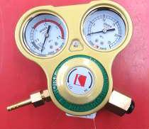 ガス検知機器 小池酸素工業