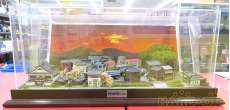 鉄道模型|講談社