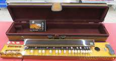 大正琴|ふそう楽器製作所