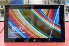 Surface 2 32GB MICROSOFT