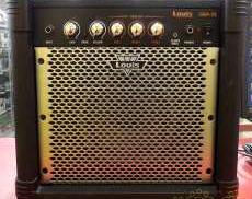 ギターアンプ LOUIS