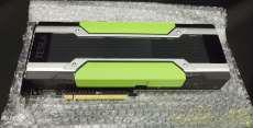 NVIDIA PCI-Express|ELSA
