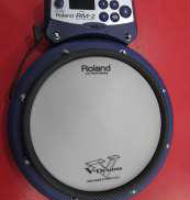その他エレクトリックドラムパーツ|ROLAND