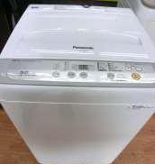 全自動洗濯機|PANASONIC