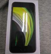 iphoneSE(2世代目)|APPLE