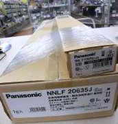 非常用照明器具 PANASONIC