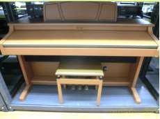 電子ピアノ|ROLAND