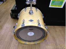 バスドラム|SONOR
